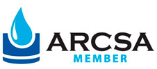 arcsa-logo