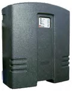 ecorain-pump-1